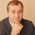 Лобанов Андрей
